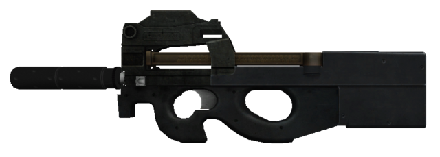 File:AssaultSMG-TBOGT.png