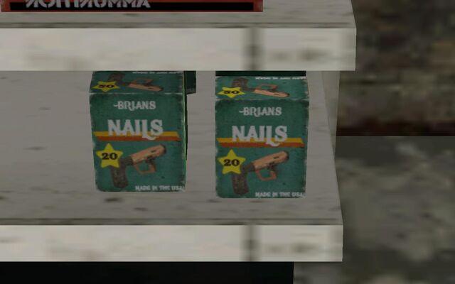 File:Brian'sNails-Box-GTASA.jpg