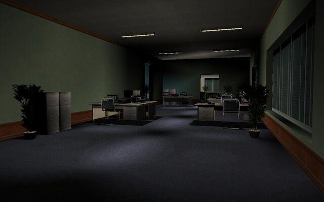 File:El Banco Corrupto Grande (GTAVC) (Office).jpg