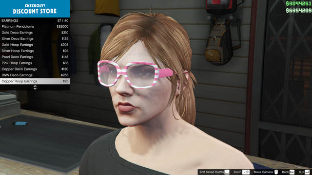 File:FreemodeFemale-Earrings36-GTAO.png