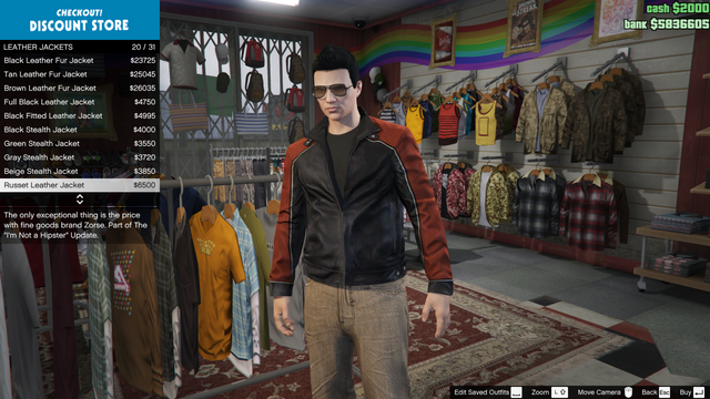 File:FreemodeMale-LeatherJackets19-GTAO.png