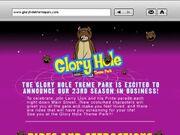 Gloryholethemepark