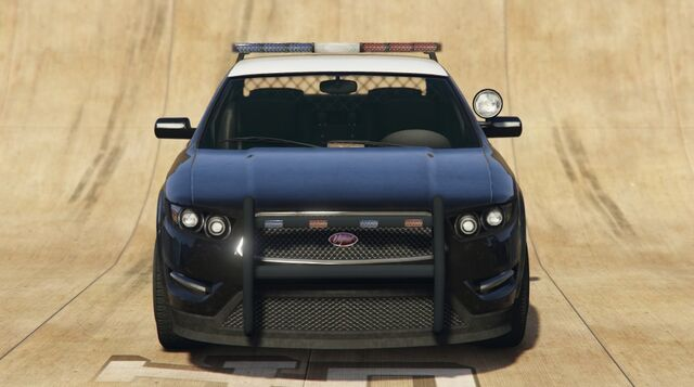File:Interceptor-GTAV-Front.jpg