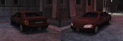 Manhunt2-Kuruma-front&rear