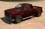 Bobcat-GTA4-front