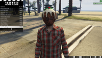 FreemodeMale-FestiveMasks14-GTAO