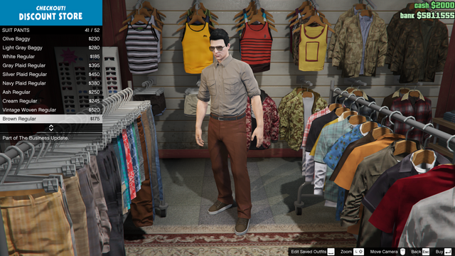 File:FreemodeMale-SuitPants41-GTAO.png
