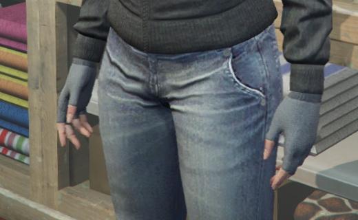 File:GTAO Gloves Female CharcoalWool.jpg