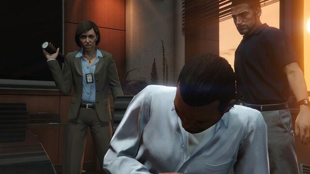 File:Grand Theft Auto V 20141130204513.jpg