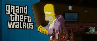 File:Grand Theft Walrus.jpg