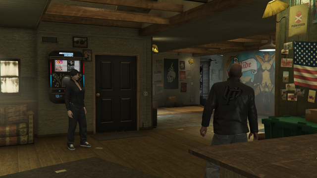 File:MCClubhouse-GTAO-Interior.png
