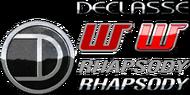 Rhapsody-TLAD-Badges