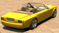SuperDropDiamondTopdown-TBoGT-rear