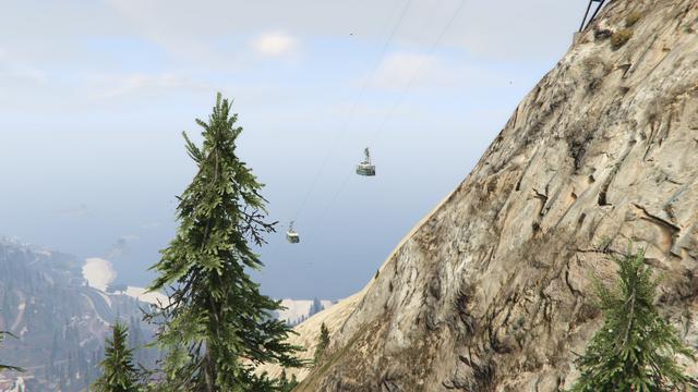 File:Aerial Tramway-GTAV-Passing Capsiules.png