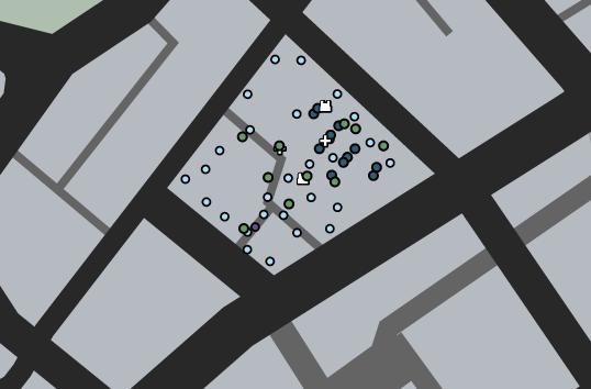 File:Del Perro Deathmatch GTAO Map.png