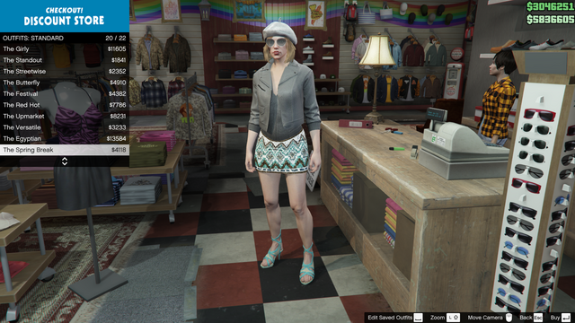 File:FreemodeFemale-StandardOutfits20-GTAO.png