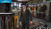 FreemodeMale-Loungewear26-GTAO