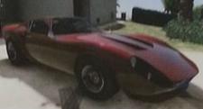 File:Grotti Stinger GT (Side)-GTAV.jpg