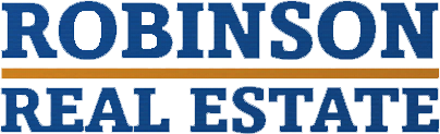 File:RobinsonRealEstate-GTAV-Logo.png
