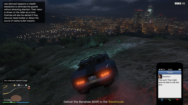 File:Vehicle Import Movie Stunt GTAO Stealth Success.png