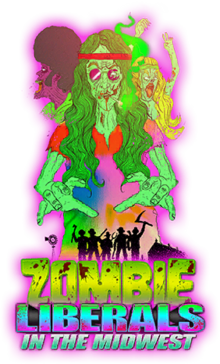 Zombie-Liberals-in-the-Midwest-Logo