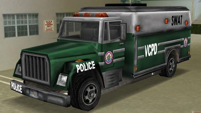 File:Enforcer-GTAVC-front.jpg