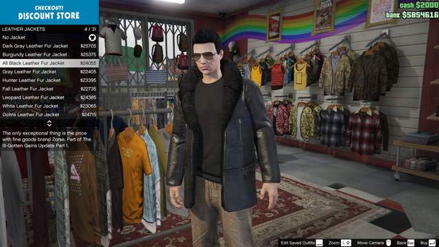 File:FreemodeMale-LeatherJackets3-GTAO.png