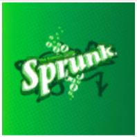 File:Lifeinvader-GTAV-Sprunk.png