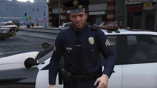 File:Michael Police Officer.jpg