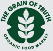 File:TheGrainOfTruth-GTAV-Logo.png