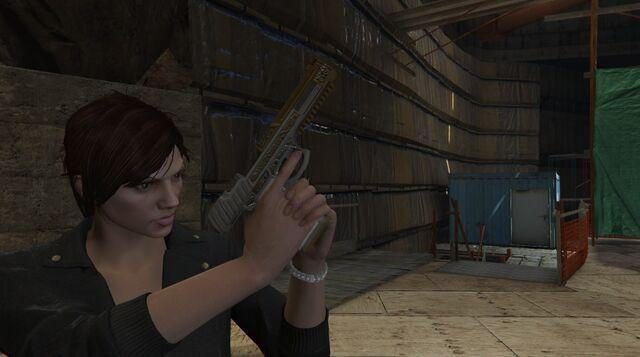 File:GTA 5 Pistol .50 heavy recoil.jpg