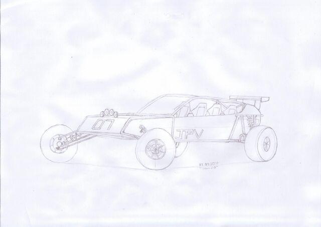 File:JPV B2 DS-II 002.jpg