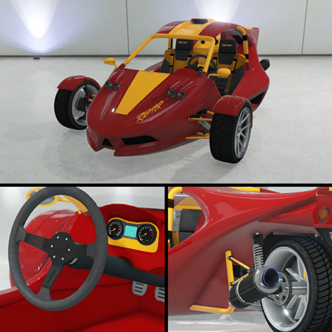 File:Raptor-GTAO-LegendaryMS.png