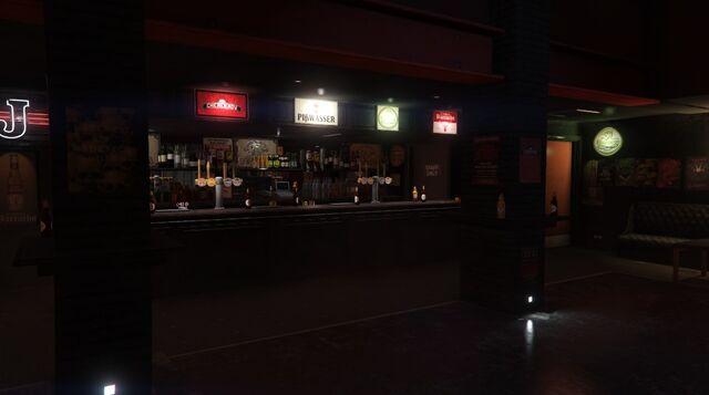 File:Tequilala-GTAV-Firstfloor-Bar.jpg