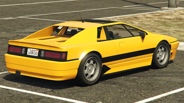 File:Ardent-GTAO-rear.png
