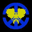 File:Crew Emblem .png