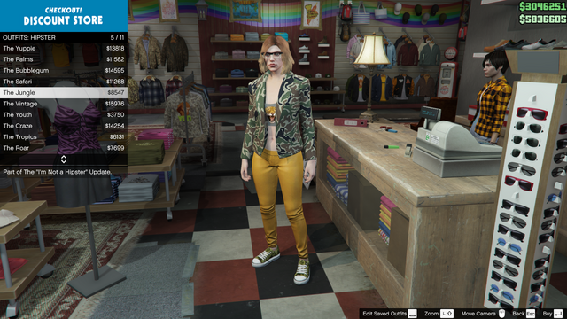 File:FreemodeFemale-HipsterOutfits5-GTAO.png