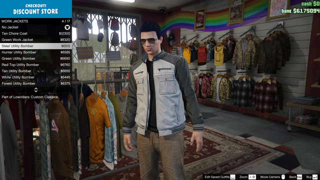 File:FreemodeMale-WorkJackets3-GTAO.png