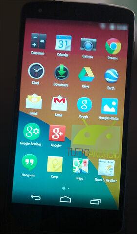 File:Nexus-5-5.jpg