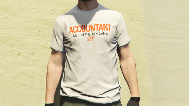 File:AccountantTShirt-GTAO-Male-InGame.png