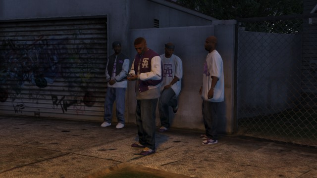 File:Ballas-gta-v.jpg