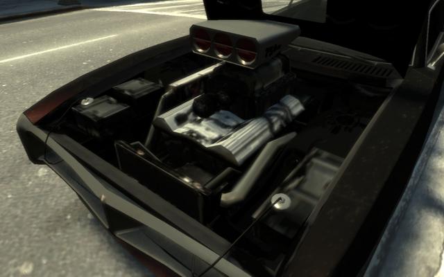 File:Dukes-GTA4-HighwayReaper-engine.png