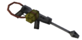 Flamethrower-GTA3.png
