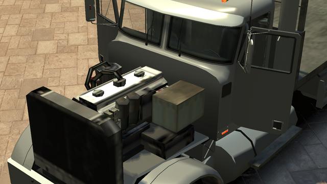 File:Flatbed-GTAIV-Engine.png