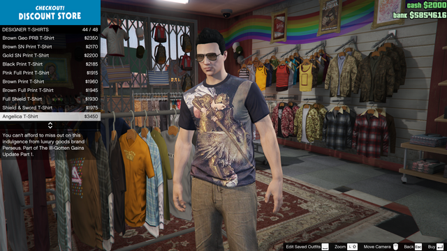 File:FreemodeMale-DesignerTShirts43-GTAO.png