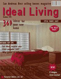 File:Ideal Living.jpg