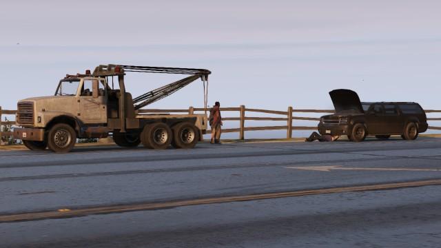 File:Large Towtruck GTAV Procopio Spawn.jpg