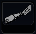 Molotov Cocktail-LCSmobile-icon