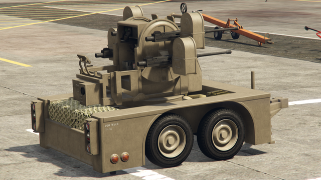 File:AntiAircraftTrailer-GTAO-rear.png