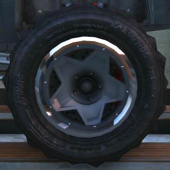 File:Five-Star-offroad-wheels-gtav.png